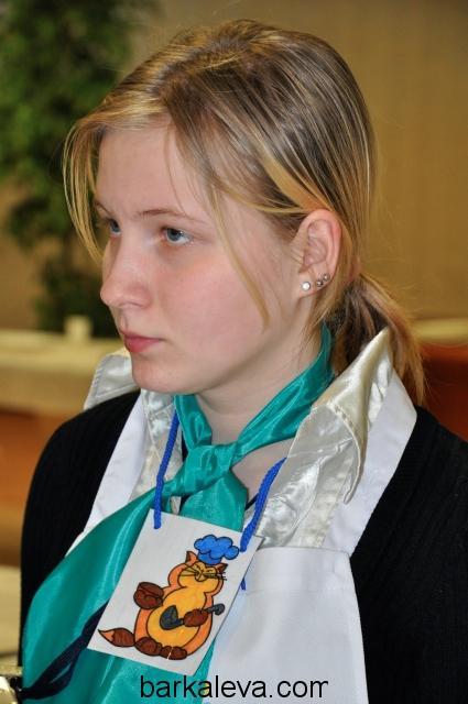 barkaleva_dot_com_010313-041