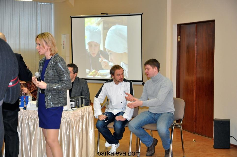 barkaleva_dot_com_010313-072