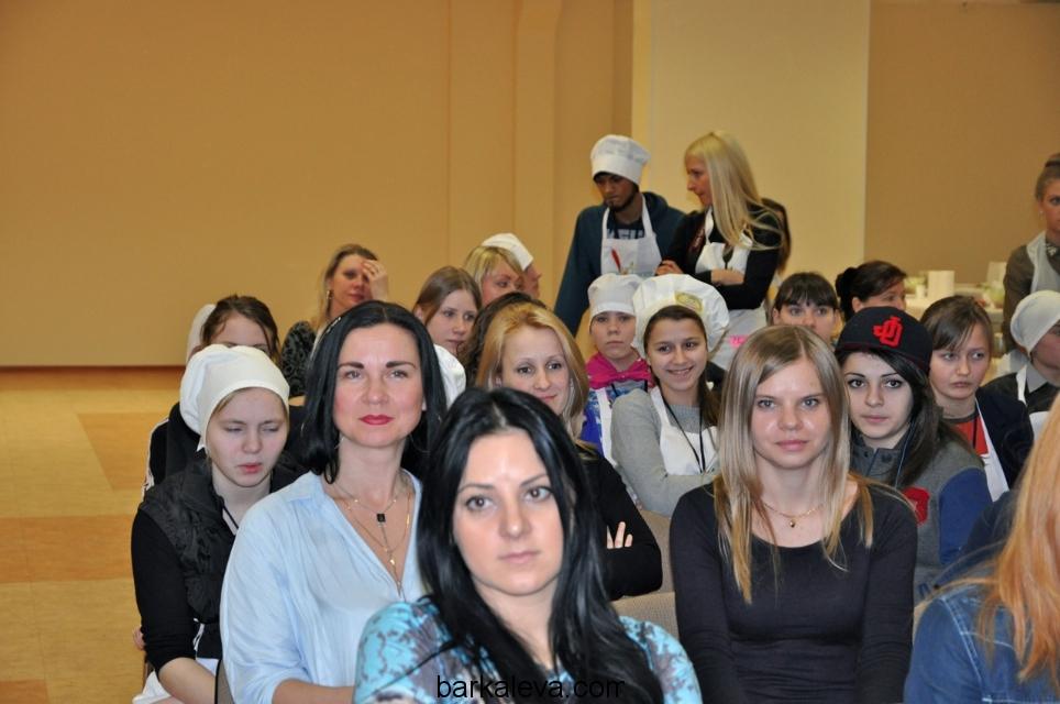 barkaleva_dot_com_010313-084