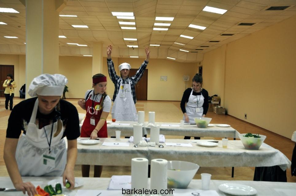 barkaleva_dot_com_010313-105