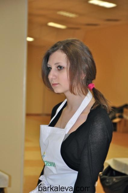barkaleva_dot_com_010313-113