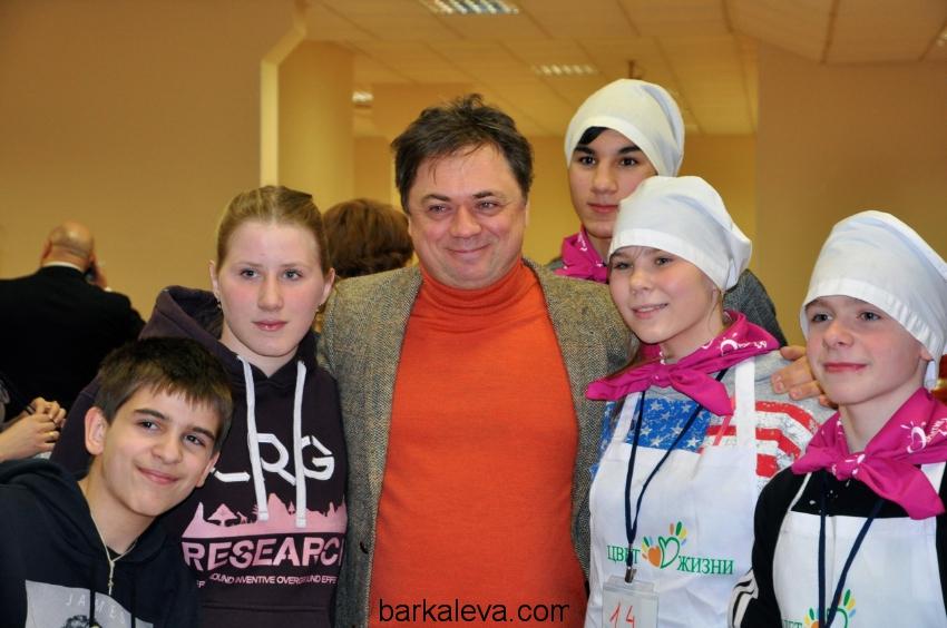 barkaleva_dot_com_010313-145_1