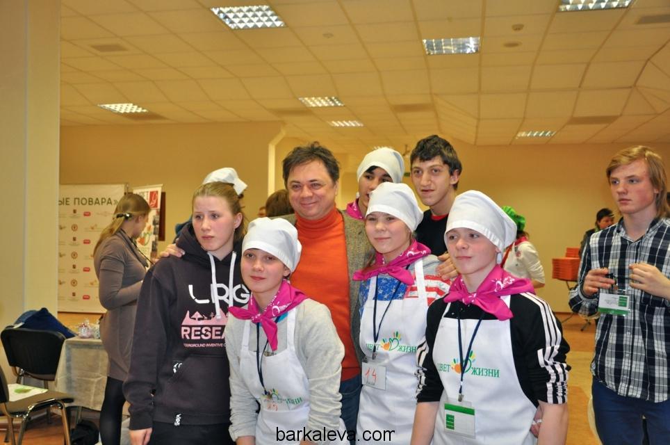 barkaleva_dot_com_010313-149