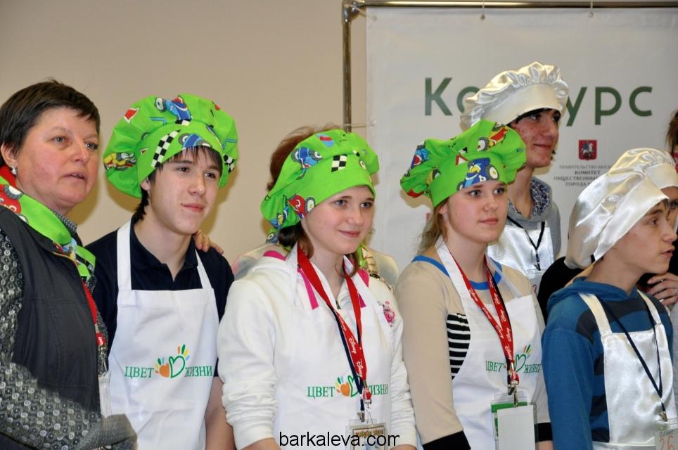 barkaleva_dot_com_010313-162