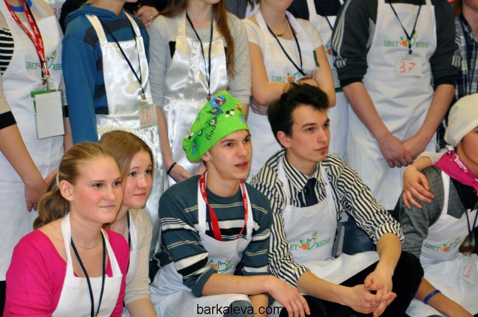 barkaleva_dot_com_010313-163