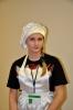 barkaleva_dot_com_010313-054
